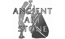 ancient-art-stone