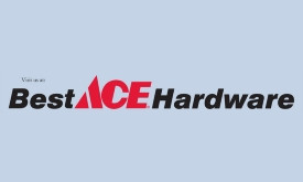 best-ace-hardware