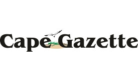 cape-gazette