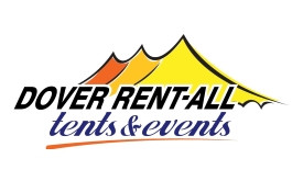 dover-rent-all