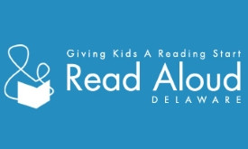read-aloud-delaware