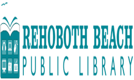 rehoboth-public-library