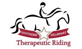 therapeutic-riding