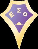 ESO Pin1